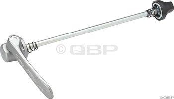 Shimano Ultegra 6700 Rear Quick Release Skewer, 163mm