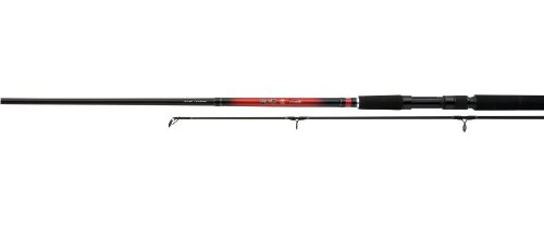 Shimano Yasei Red Vertical Jigging