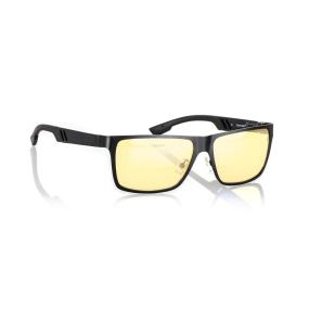 GUNNAR Vinyl Onyx | Computer Glasses