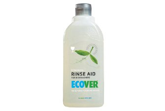 ecover-ecological-dishwasher-rinse-aid-500ml-each
