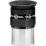Meade 07173-02 15Mm Super Plossl Series 4000 Lense