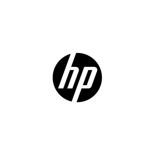 HP-B2P96AA-HDD-Carrier-Kit-for-Z1-Workstation