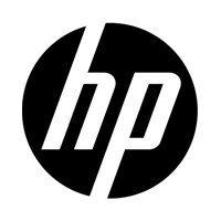 HP 8 GB DDR3 1600 (PC3 12800) RAM 647899-S21