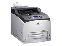 Konica-Minolta 9968000008 ''pagepro 5650end'' imprimante laser monochrome recto-verso a4, résolu...