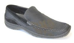 Cheap Guess Men's Cedric Slip On (B001T0HNCI)