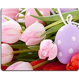 luxlady-gaming-mousepad-bild-id-25977404-schone-osterei-dekoration-farbigen-eier-saisonale-pastell-f