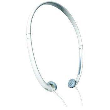 Philips Nike Motion Headband Headphones