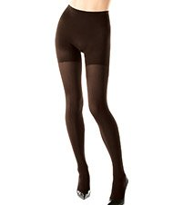 SPANX Women's BODY SHAPING Tights