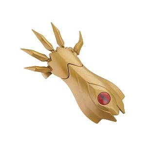 Thundercat Lion on Amazon Com  Thundercats Lion O Claw Shield  Toys   Games