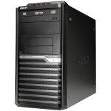 Acer Veriton VM4618G-Ui72601W Desktop Computer