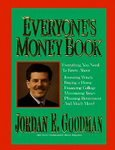 Everyone's Money Book (0793123496) by Goodman, Jordan E.