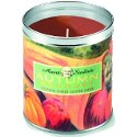 Aunt Sadie's Autumn Bouquet Candle
