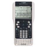texas-instruments-n2-clm-2e5-e-ti-nspire-grafikrechner-mit-touchpad