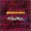 La Danse Macabre by Memento Mori (1996-03-19)