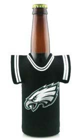 philadelphia-eagles-jersey-bottle-holder-set-of-4-by-kolder