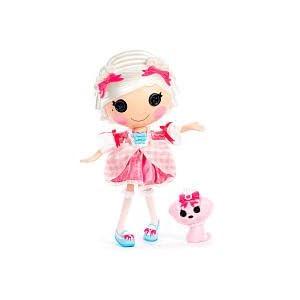 MGA Lalaloopsy Suzette La Sweet