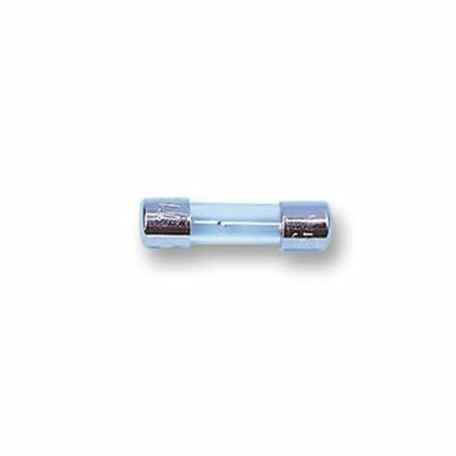 Flinke Glassicherung 800MA 20mm x 5mm 800 MilliAmpereere x 10 Pack