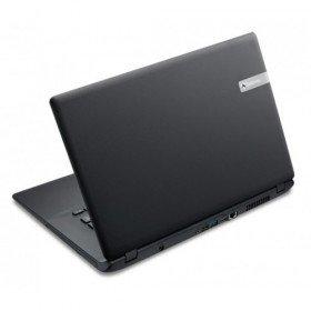 Acer Gateway NE411 Laptop