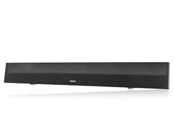 "Auvio Soundbar 32"" 40 Watts, 2.0 Stereo, Sb32200"