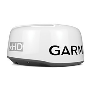"GARMIN GMR 18 XHD RADAR 15M CABLE ""Prod. Type: Marine Navigation & Equipment"""