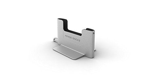 henge docks 15 inch macbook pro retina vertical metal docking station your important aspect