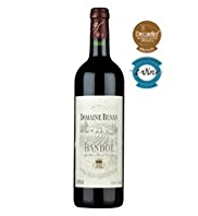 Domaine Bunan 2008 - Case of 6