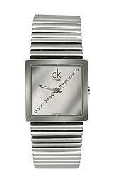 Calvin Klein Women's Bracelet watch #K5623117