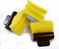 Hair Tools Neutralising Sponge Single - HT60348