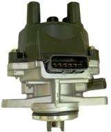 Well Auto Distributor-1.6L GA16DE for 95-99 SENTRA (1999 Sentra Distributor compare prices)