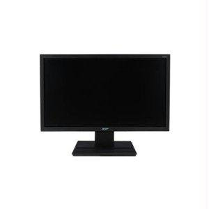 """Brand New Acer Um.Wv6Aa.A02/V226Hql Abmd/22 Led /1920X1080 /100M1 /Vga Dvi (Hdcp)/Speaker 2X1.0 """"Product Category: Lcd Display / 19 - 29 Inch"""""""