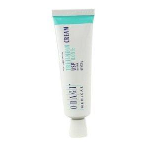 tretinoin .1 cream: best buy Obagi Tretinoin Cream 0.05%