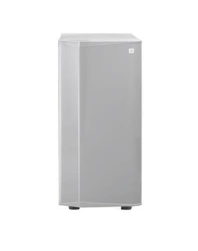 Godrej GDA 19 A1 181Litres 4S Single Door Refrigerator