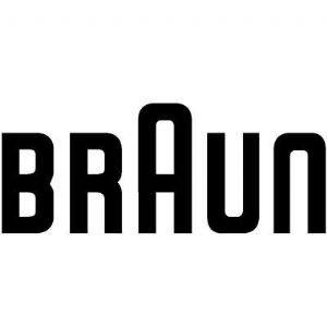 Braun Xelle Easy Start