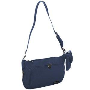 Travelon Shoulder Bag Uk 53