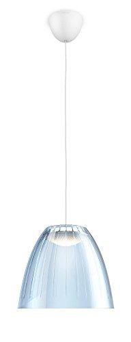 Philips-Tenuto-Lampada-a-Sospensione-a-LED