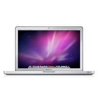 APPLE MACBOK PRO MC666LL/A 2.66Ghz Intel Core I7 /4GB / 500GB HDD / N330M /DW / WF / BTC / 15.4 ANTI Nasty WXGA - BRAND NEW