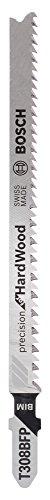BOSCH-Stichsgeblatt-T-308-BFP-Precision-fr-Wood-5-er-Pack-2608636737
