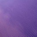 Imagen de Las auroras del Norte Yoga Mat luces con Golden Sun focal Icon-SGS aprobado Libre de ftalatos y Energía Latex.Biodegradable, (morado), la energía de color