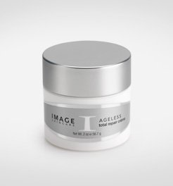Image Ageless Total Repair Creme - 2 Oz