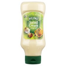 heinz-salad-cream-original-600g