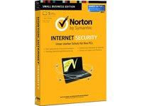 Norton Internet Security 2013 - 5PCs