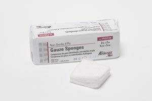 PRO ADVANTAGE® GAUZE SPONGES - NON-STERILE - Gauze Sponge, 2