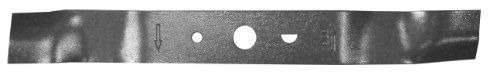 Greenworks 29162 18-Inch Replacement Lawn Mower Blade
