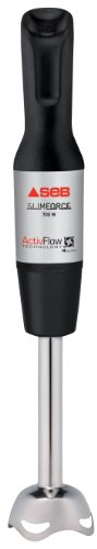 seb-hb850800-mixeur-plongeant-slimforce