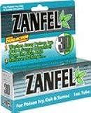 Zanfel Wash, 1 oz (Pack of 1)
