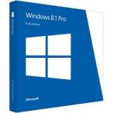 Windows 8.1 Pro - complete package (FQC-06913) -