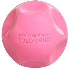 Kevin Murphy Color Bug Pink Hair Shadow