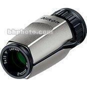 Nikon monocle Monocular HG5X15D by Nikon