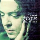 David Torn Collection by David Torn