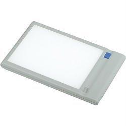 ライトビュアー5700 KLV-5700